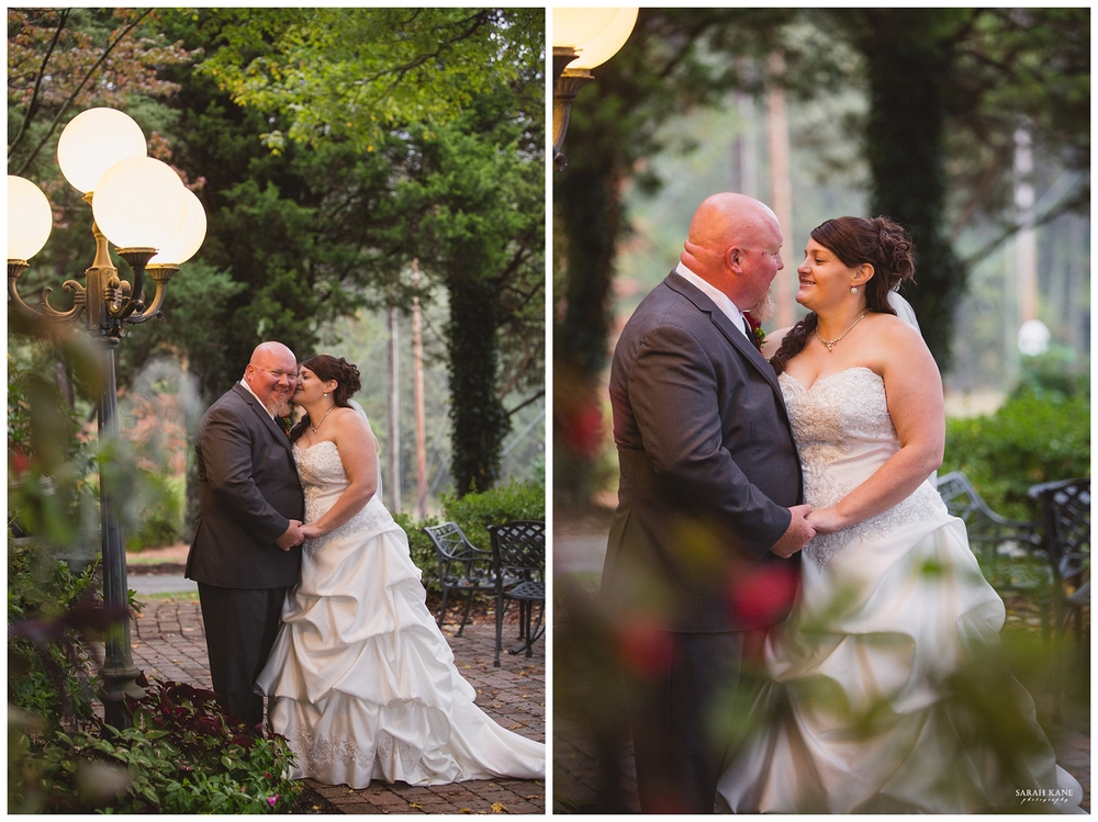 Blog- James River Cellars Wedding - Sarah Kane Photography 002.JPG
