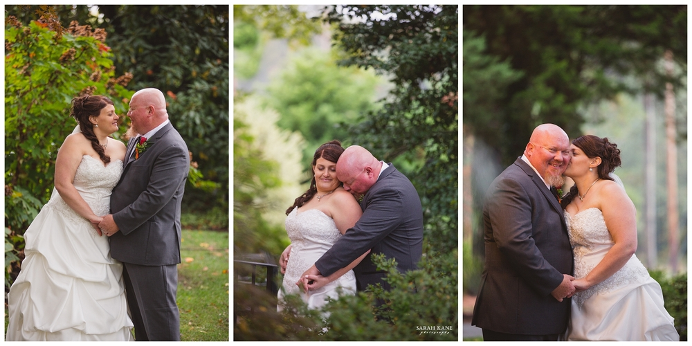 Blog- James River Cellars Wedding - Sarah Kane Photography 091.JPG