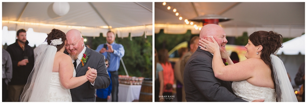 Blog- James River Cellars Wedding - Sarah Kane Photography 101.JPG