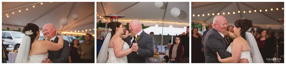 Blog- James River Cellars Wedding - Sarah Kane Photography 105.JPG