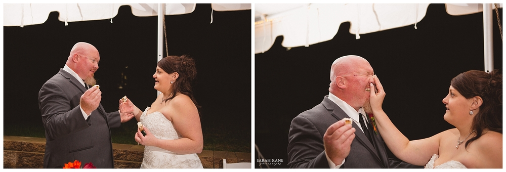 Blog- James River Cellars Wedding - Sarah Kane Photography 128.JPG