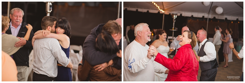 Blog- James River Cellars Wedding - Sarah Kane Photography 156.JPG