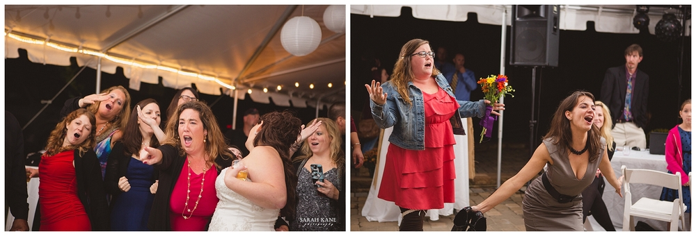 Blog- James River Cellars Wedding - Sarah Kane Photography 146.JPG