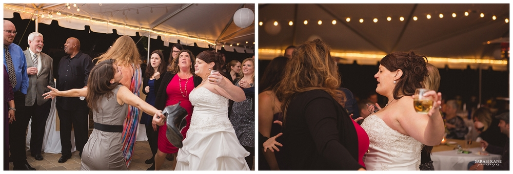 Blog- James River Cellars Wedding - Sarah Kane Photography 148.JPG