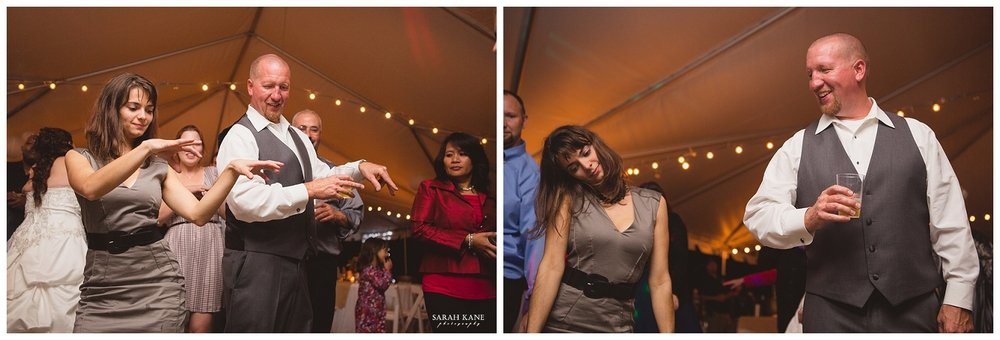 Blog- James River Cellars Wedding - Sarah Kane Photography 169.JPG