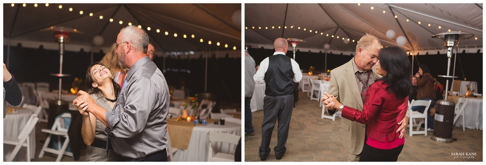 Blog- James River Cellars Wedding - Sarah Kane Photography 177.JPG