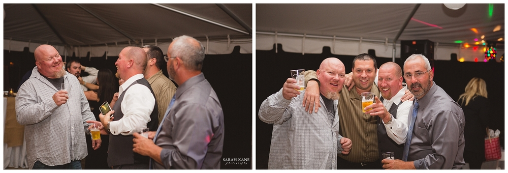 Blog- James River Cellars Wedding - Sarah Kane Photography 179.JPG