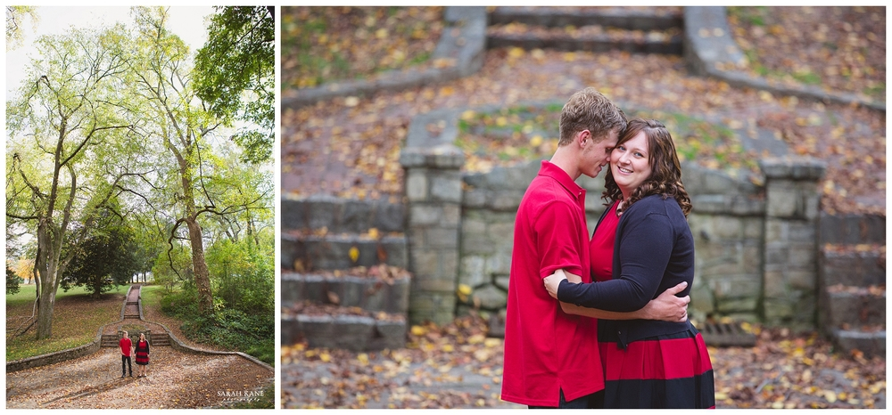 Final - Engagement at Forest Hill Park RVA -  Sarah Kane Photography 002.JPG
