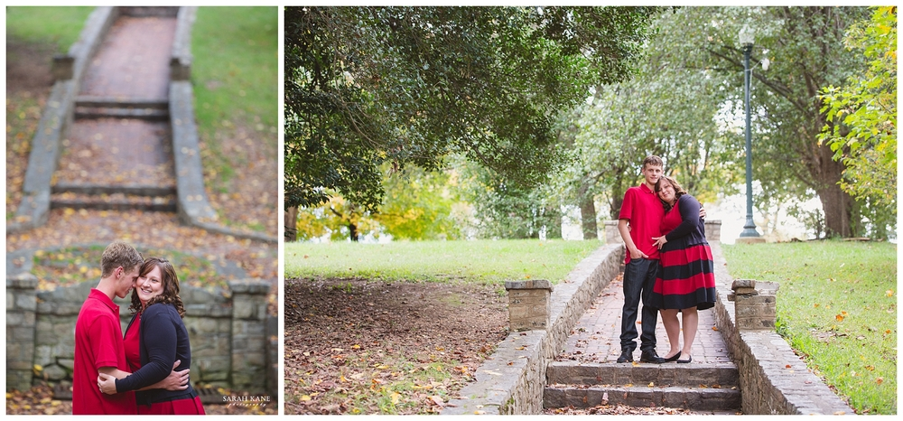 Final - Engagement at Forest Hill Park RVA -  Sarah Kane Photography 005.JPG