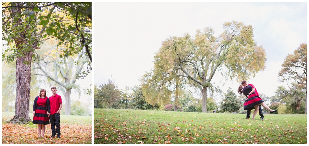 Final - Engagement at Forest Hill Park RVA -  Sarah Kane Photography 017.JPG