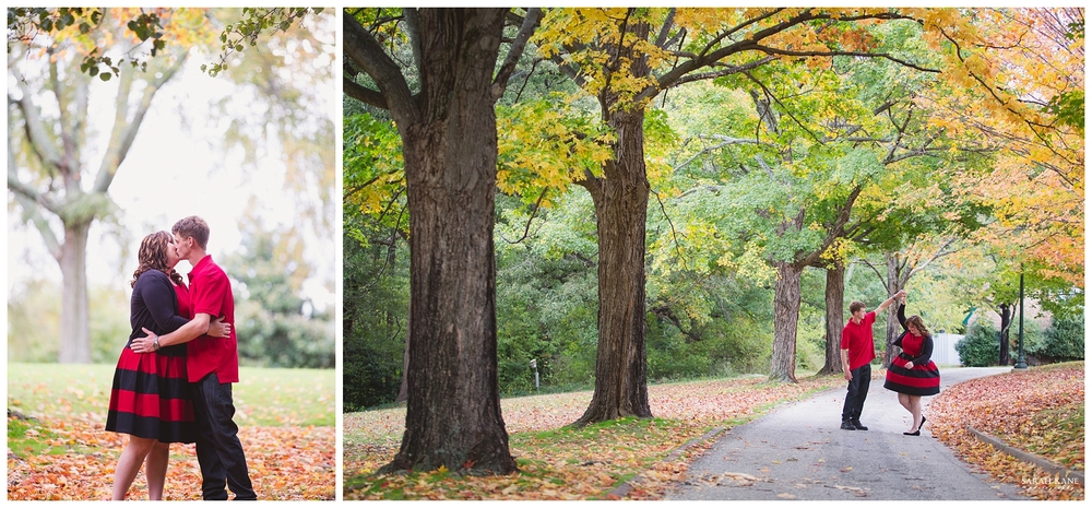 Final - Engagement at Forest Hill Park RVA -  Sarah Kane Photography 020.JPG