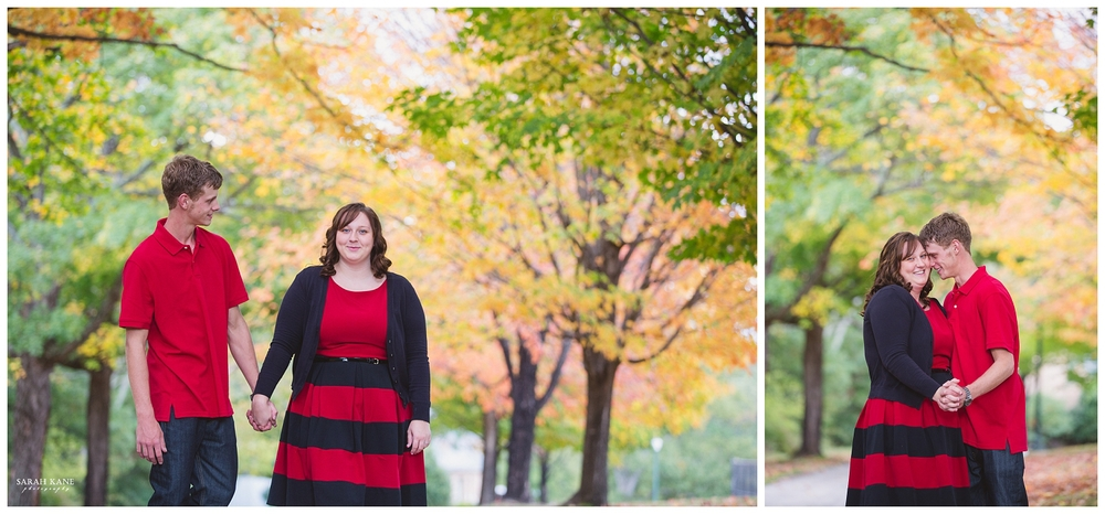 Final - Engagement at Forest Hill Park RVA -  Sarah Kane Photography 034.JPG