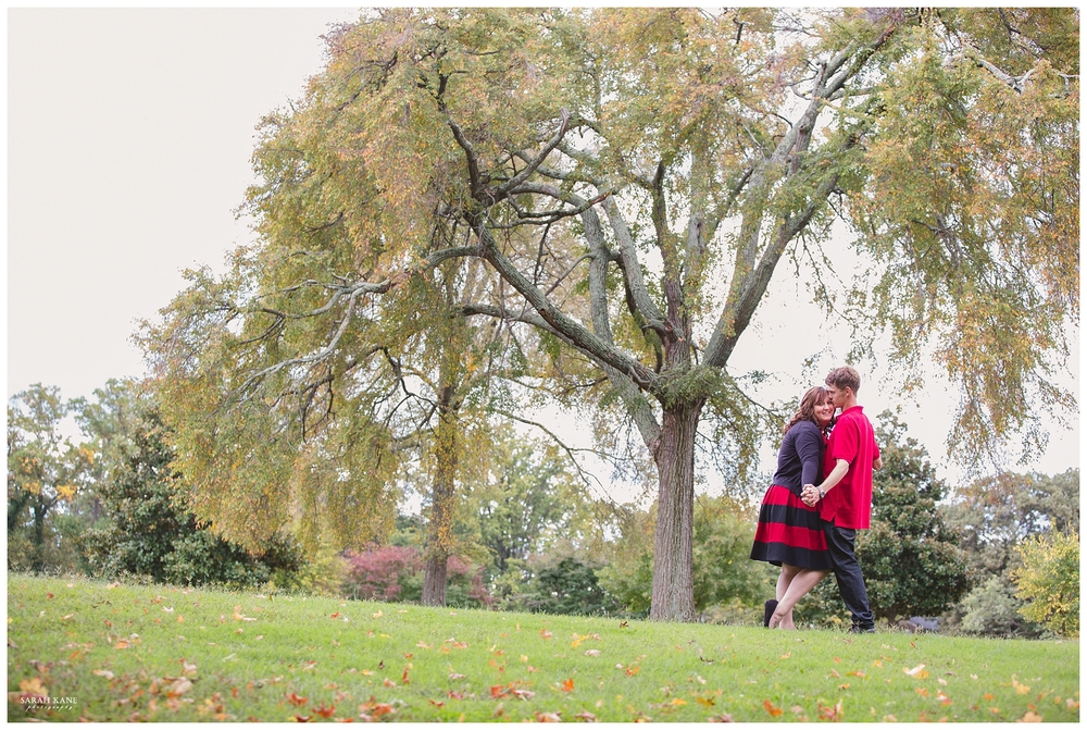 Final - Engagement at Forest Hill Park RVA -  Sarah Kane Photography 023.JPG