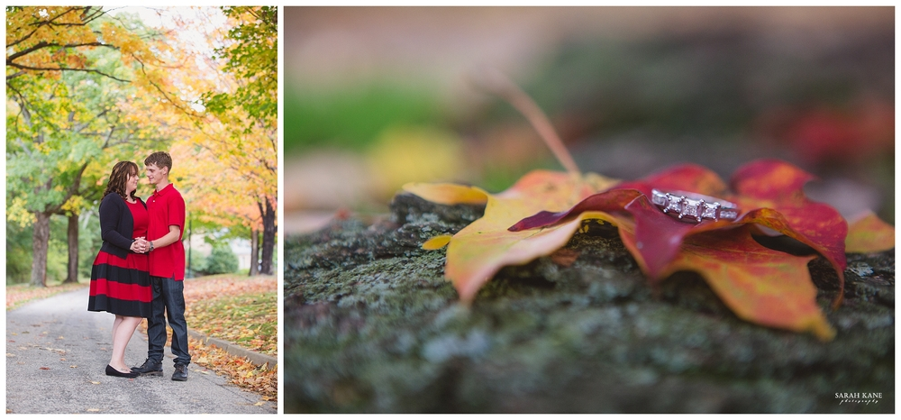 Final - Engagement at Forest Hill Park RVA -  Sarah Kane Photography 037.JPG