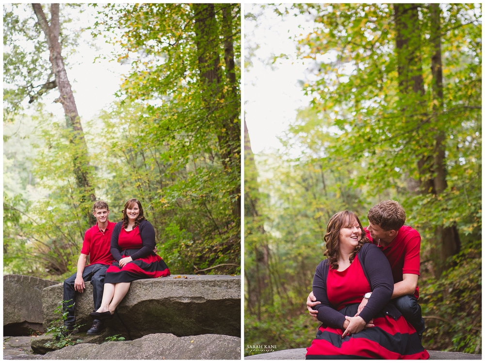Final - Engagement at Forest Hill Park RVA -  Sarah Kane Photography 047.JPG