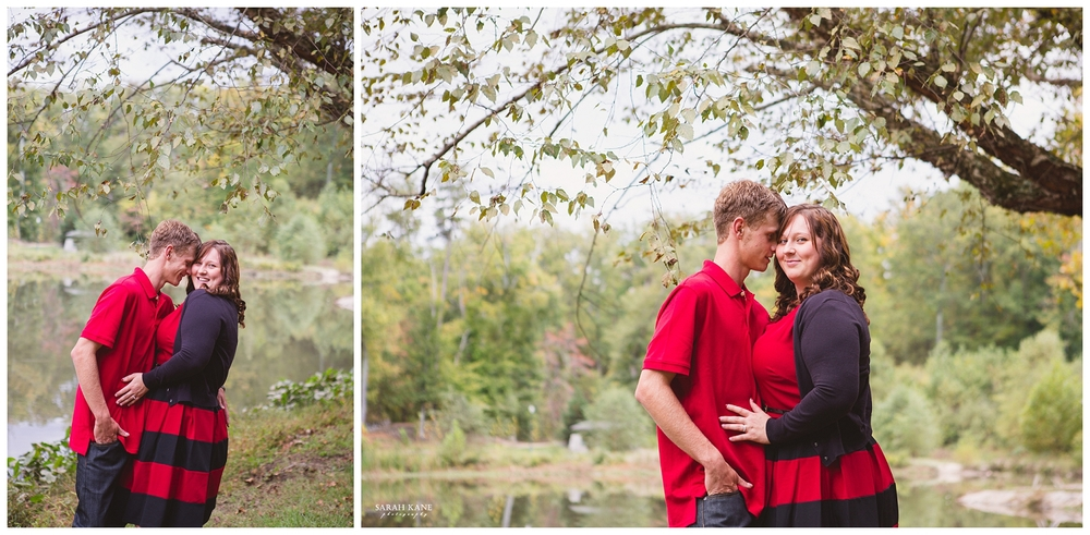 Final - Engagement at Forest Hill Park RVA -  Sarah Kane Photography 061.JPG