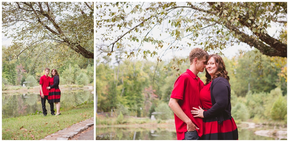 Final - Engagement at Forest Hill Park RVA -  Sarah Kane Photography 057.JPG
