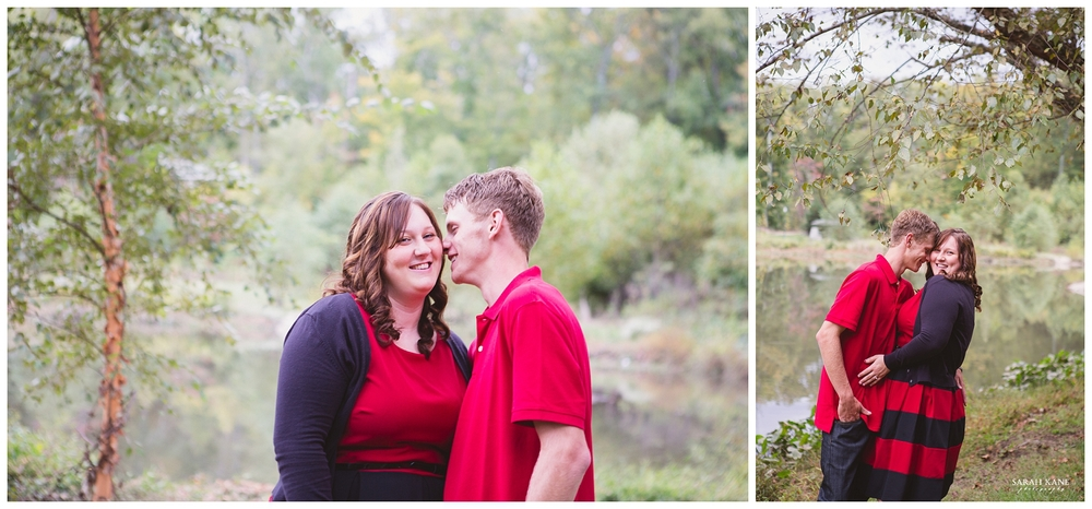 Final - Engagement at Forest Hill Park RVA -  Sarah Kane Photography 084.JPG