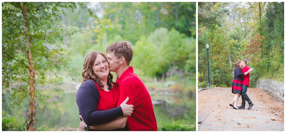 Final - Engagement at Forest Hill Park RVA -  Sarah Kane Photography 085.JPG