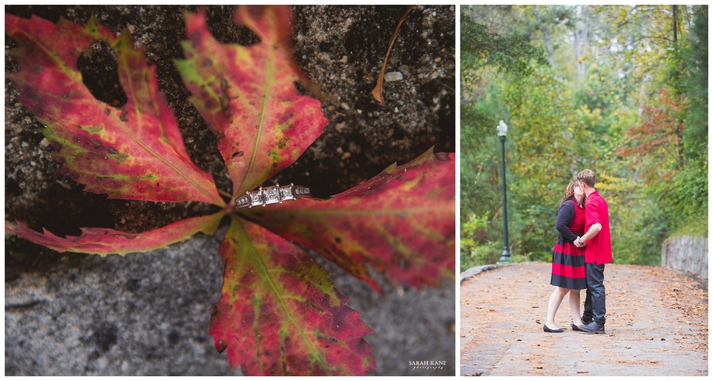 Final - Engagement at Forest Hill Park RVA -  Sarah Kane Photography 098.JPG