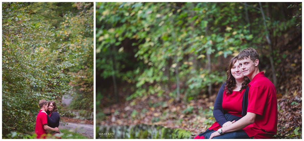 Final - Engagement at Forest Hill Park RVA -  Sarah Kane Photography 106.JPG