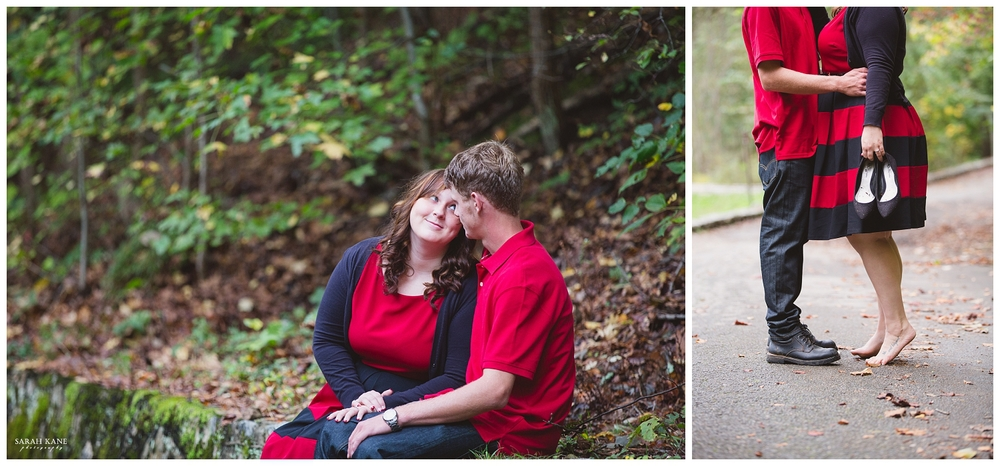 Final - Engagement at Forest Hill Park RVA -  Sarah Kane Photography 118.JPG
