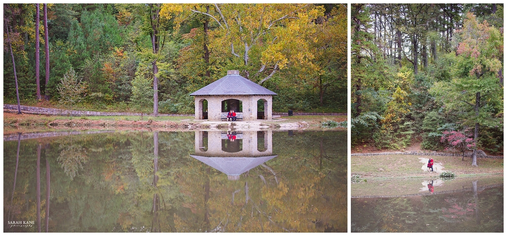 Final - Engagement at Forest Hill Park RVA -  Sarah Kane Photography 146.JPG