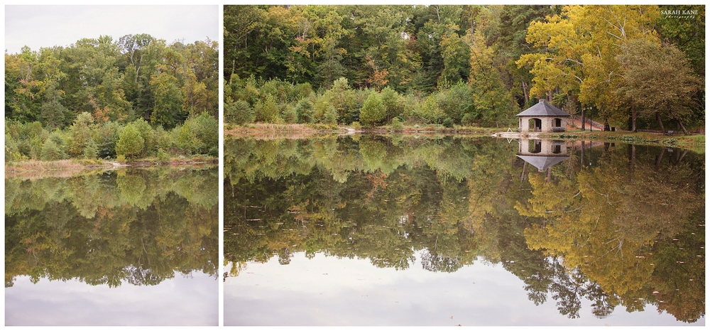 Final - Engagement at Forest Hill Park RVA -  Sarah Kane Photography 151.JPG