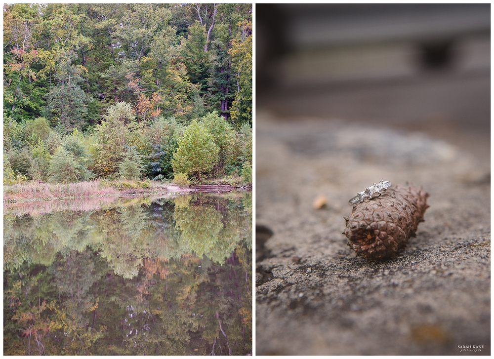 Final - Engagement at Forest Hill Park RVA -  Sarah Kane Photography 152.JPG