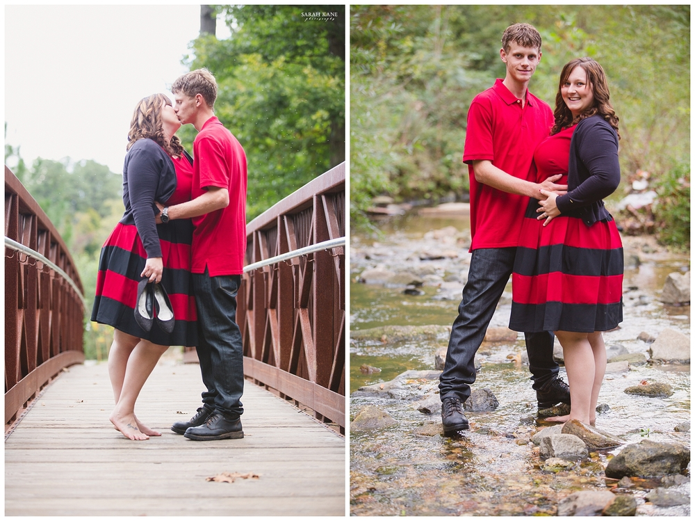 Final - Engagement at Forest Hill Park RVA -  Sarah Kane Photography 125.JPG