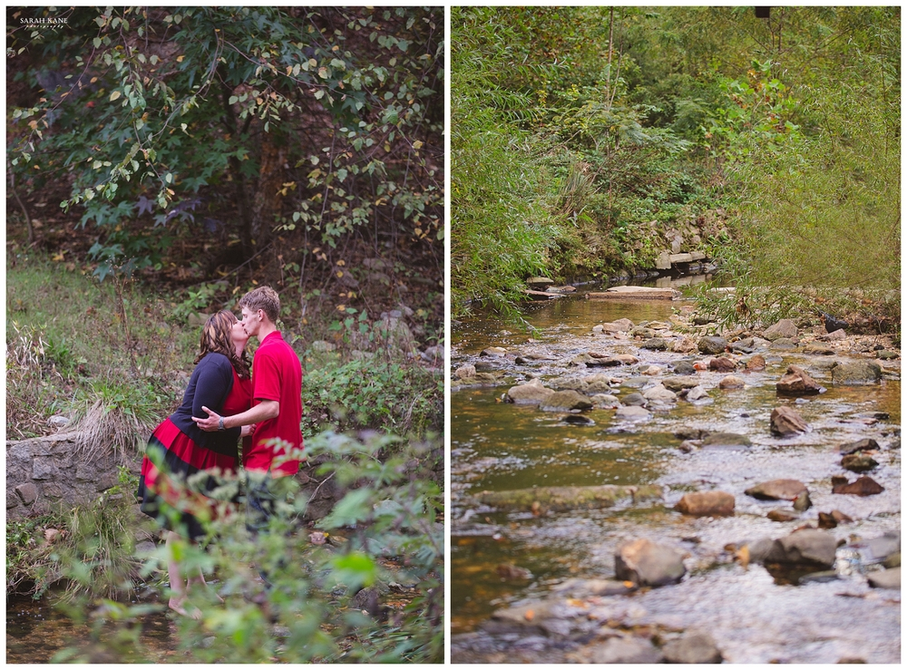 Final - Engagement at Forest Hill Park RVA -  Sarah Kane Photography 130.JPG