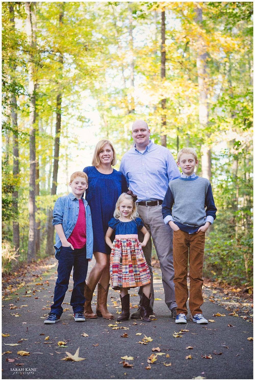 Family Portraits- Midlothian Mines Park -  Sarah Kane Photography 021.JPG