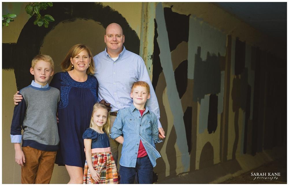 Family Portraits- Midlothian Mines Park -  Sarah Kane Photography 046.JPG