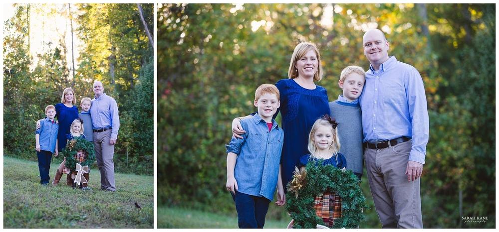 Family Portraits- Midlothian Mines Park -  Sarah Kane Photography 074.JPG