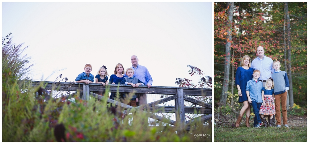 Family Portraits- Midlothian Mines Park -  Sarah Kane Photography 087.JPG