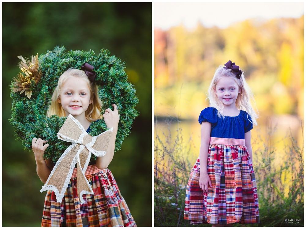 Family Portraits- Midlothian Mines Park -  Sarah Kane Photography 083.JPG