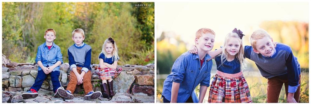Family Portraits- Midlothian Mines Park -  Sarah Kane Photography 092.JPG