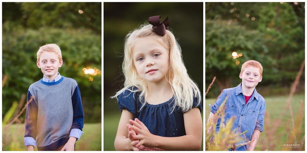 Family Portraits- Midlothian Mines Park -  Sarah Kane Photography 131.JPG