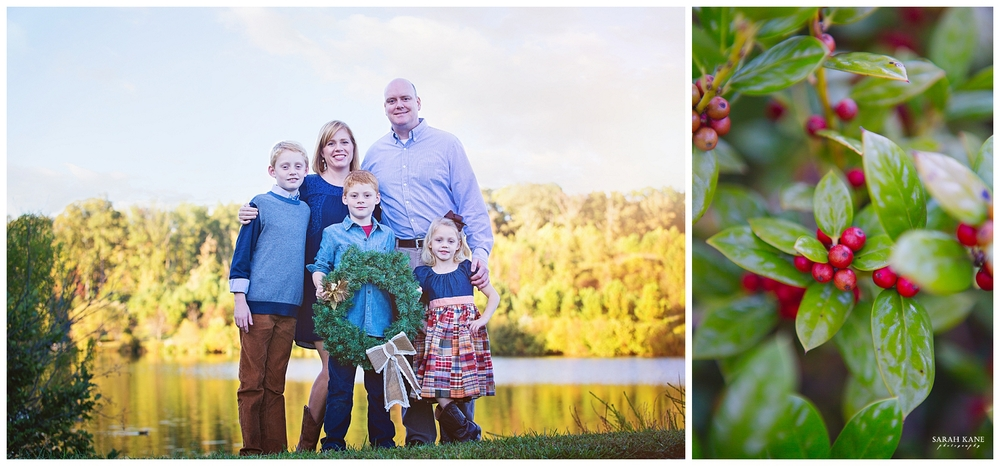 Family Portraits- Midlothian Mines Park -  Sarah Kane Photography 150.JPG