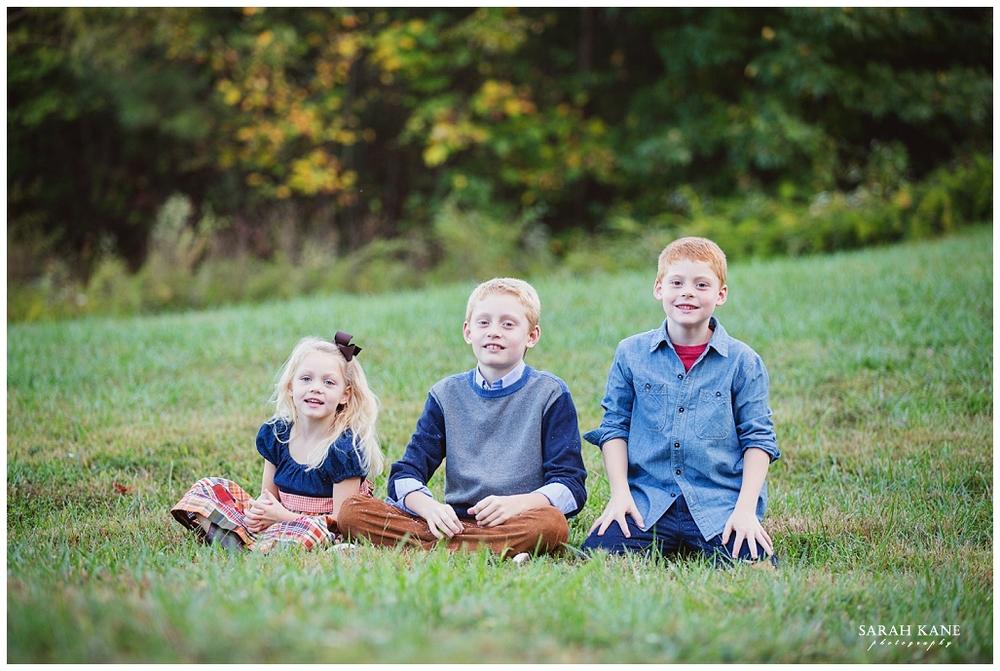 Family Portraits- Midlothian Mines Park -  Sarah Kane Photography 176.JPG