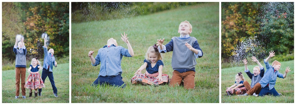 Family Portraits- Midlothian Mines Park -  Sarah Kane Photography 164.JPG
