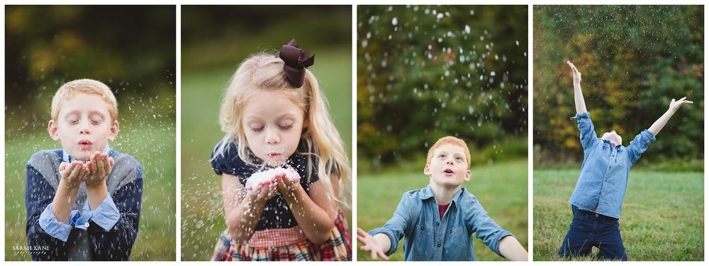 Family Portraits- Midlothian Mines Park -  Sarah Kane Photography 183.JPG