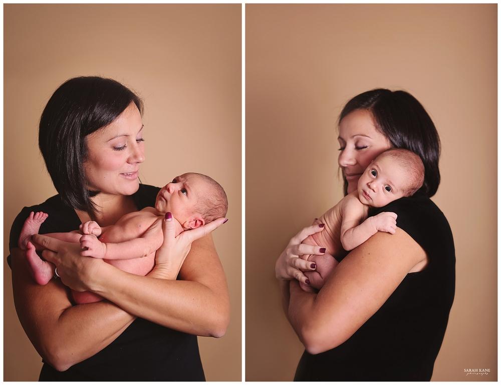 Newborn Portraits- Midlothian VA- Sarah Kane Photography 02.JPG