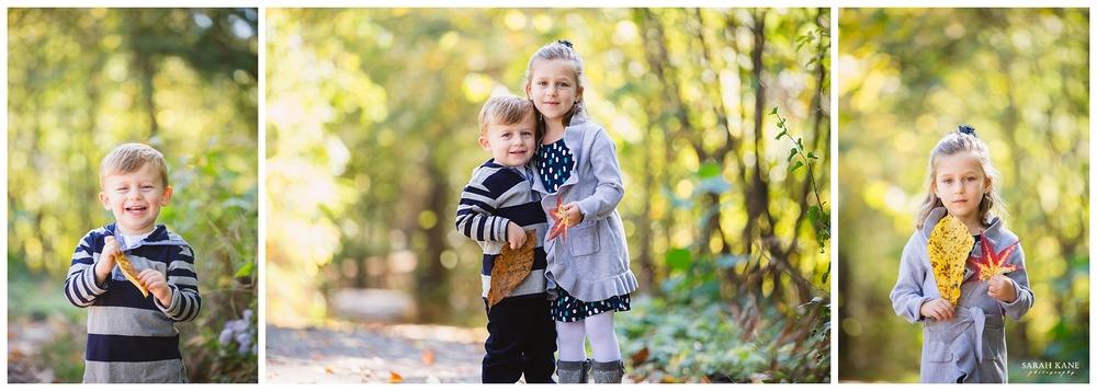 Calkins- Family Portraits - Robious Landing Park -  Sarah Kane Photography 045.JPG