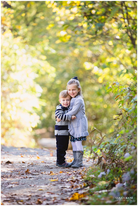 Calkins- Family Portraits - Robious Landing Park -  Sarah Kane Photography 015.JPG