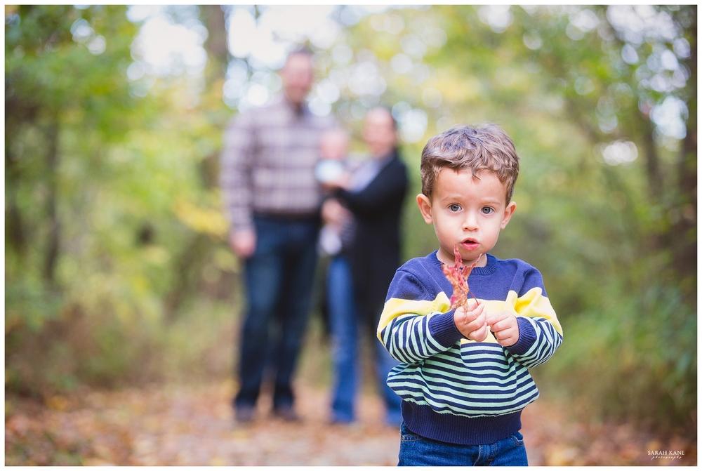 Crabtree Family Portraits - Robious Landing Park -  Sarah Kane Photography 019.JPG