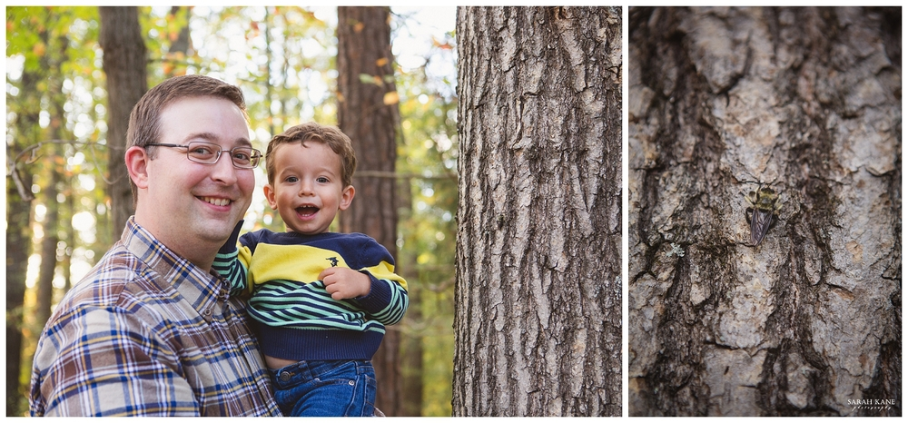Crabtree Family Portraits - Robious Landing Park -  Sarah Kane Photography 127.JPG