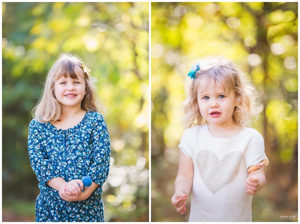 DuFresne - Family Portraits - Robious Landing Park -  Sarah Kane Photography 020.JPG