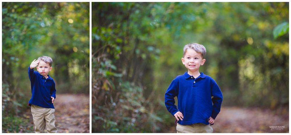 Hilton Family Portraits - Robious Landing Park -  Sarah Kane Photography 058.JPG