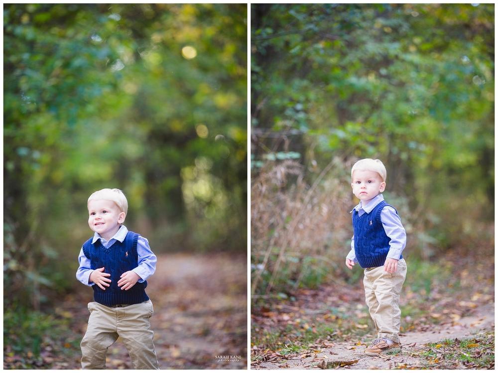 Hilton Family Portraits - Robious Landing Park -  Sarah Kane Photography 070.JPG